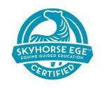 SkyhorseLogo_Certified_030116